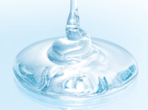 ヒアルロン酸液の画像